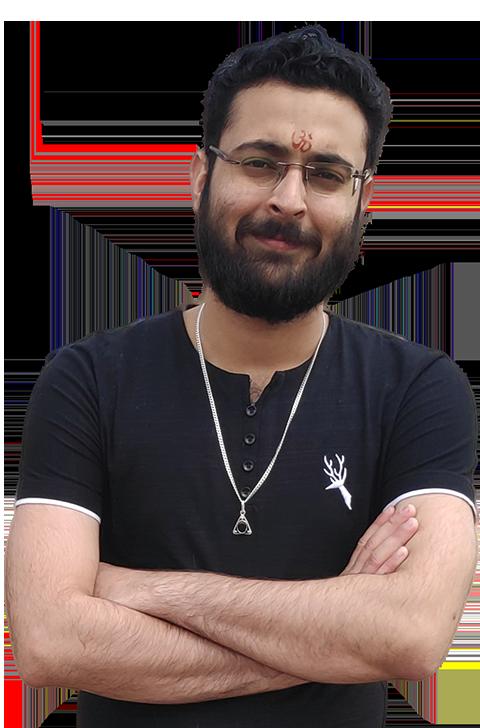 shivam sharma founder e1589257928529