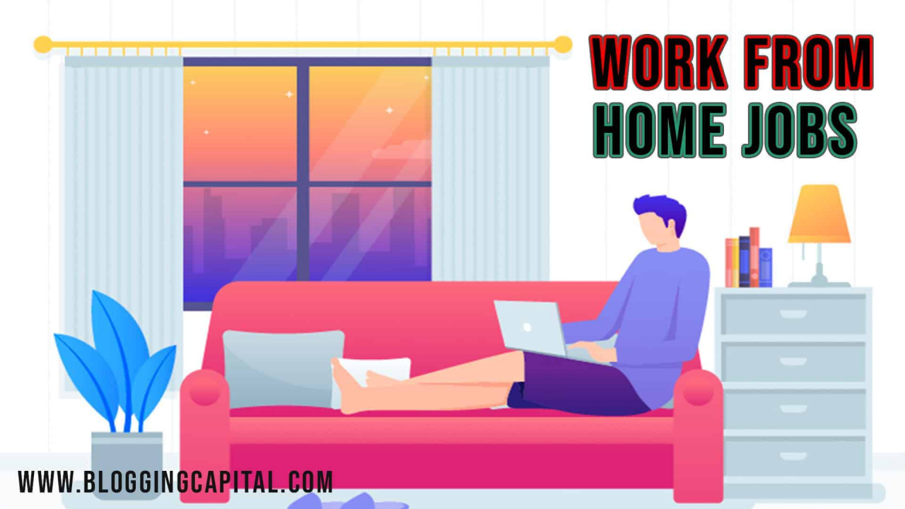 work from home jobs 1 e1610506348201