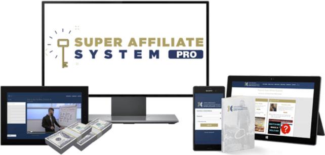 03 super affiliate system art